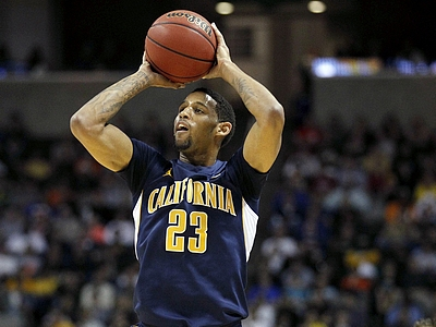 NBA Draft Prospect of the Week: Allen Crabbe