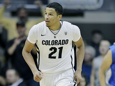 Trending Prospects: Andre Roberson