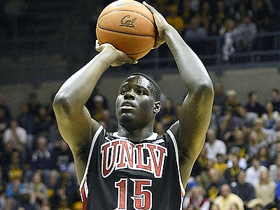 NBA Draft Prospect of the Week: Anthony Bennett