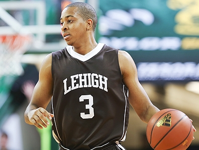 NBA Draft Prospect of the Week: C.J. McCollum