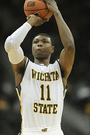 Cleanthony Early profile