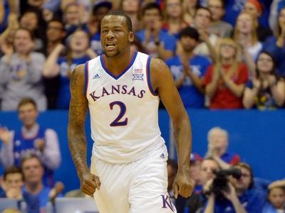 Cliff Alexander NBA Draft Scouting Report and Video Breakdown