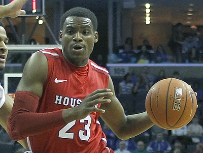 Top NBA Prospects in the AAC, Part Four: (#11-15)