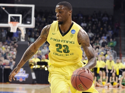 Elgin Cook Updated NBA Draft Scouting Report