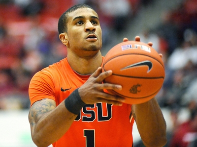 Top NBA Prospects in the Pac-12, Part Five: Prospects #5-10