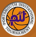 2007 Portsmouth Invitational Tournament Rosters