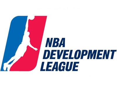 D-League Playoffs Preview