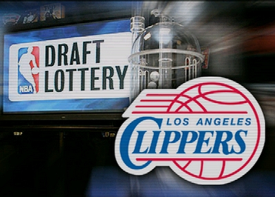 NBA Draft Lottery Video Interviews: Presti, Colangelo, Hammond