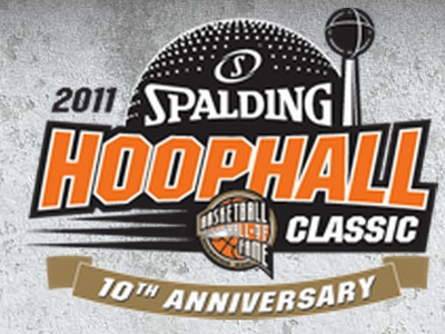 HoopHall Classic Scouting Reports: Elite Prospects (Part Three)