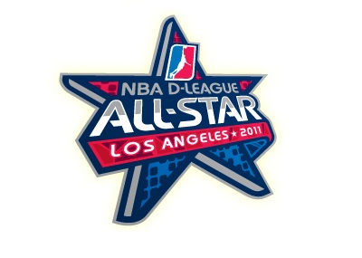 2011 D-League Dunk Contest