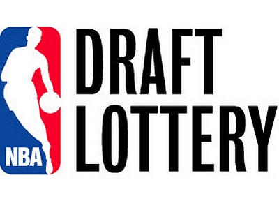 Post-NBA Draft Lottery Video Reactions: Nick Gilbert, Irving, Kahn,etc