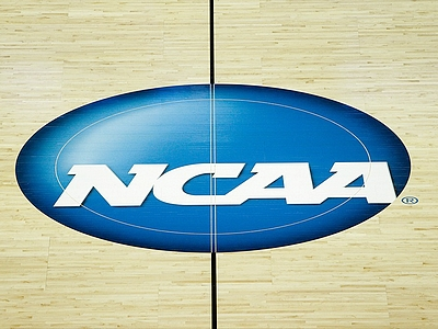 2014 NCAA Postseason Conference Awards