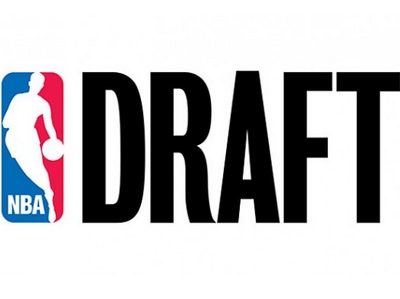 2013 NBA Combine Measurements Released