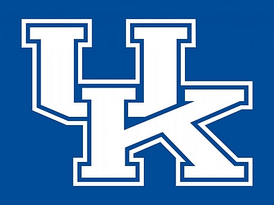 2015 Kentucky Combine Measurements and Analysis