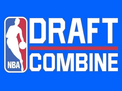 2014 NBA Draft Combine Shooting Results