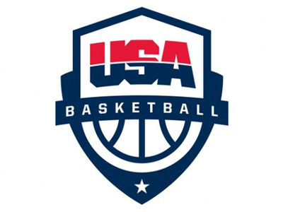 USA Basketball U19 Training Camp Roster Announced