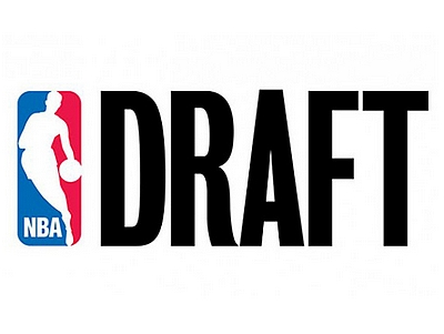 Misko Raznatovic: Dario Saric Will Declare for the 2014 NBA Draft