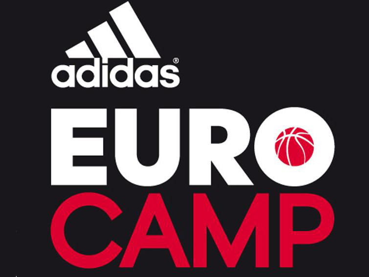 2014 adidas EuroCamp Preview and Roster Breakdown