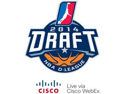 2014 D-League Draft-Eligible Player List