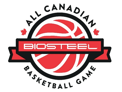 Biosteel All-Canadian Basketball Game Measurements Released