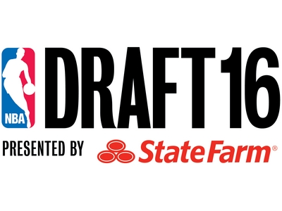 2016 NBA Draft Undrafted List