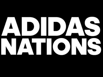 The Top Ten Performers at the 2016 adidas Nations