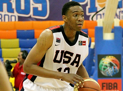 HoopHall Classic Scouting Reports: 2013 and Beyond Prospects