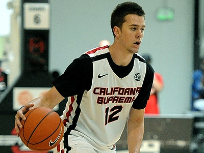 HoopHall Classic Scouting Reports: 2012 Prospects (Part Three)