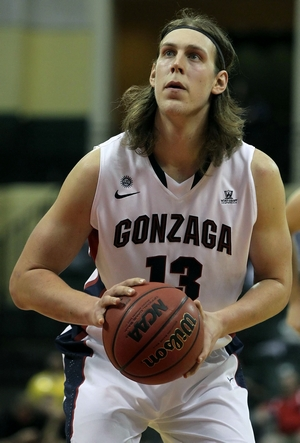 Kelly Olynyk profile