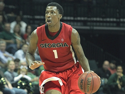 Trending Prospects: Kentavious Caldwell-Pope