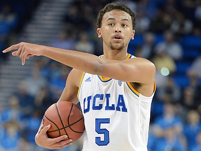Kyle Anderson Scouting Report and Video Breakdown