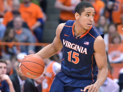 Top NBA Prospects in the ACC, Part Seven: Prospects #11-15