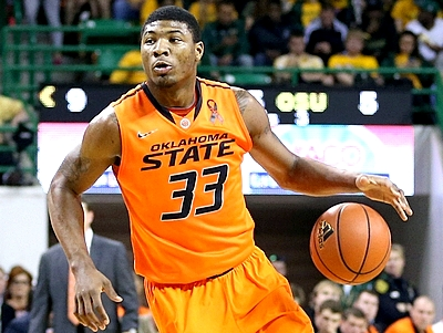 Marcus Smart Video Scouting Report