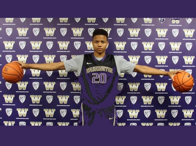 Top NBA Prospects in the Pac-12, Part 1: Markelle Fultz Scouting Video