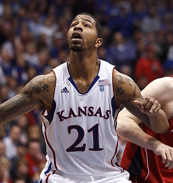 Markieff Morris nba draft