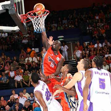 Introducing: Nathan Jawai