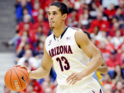 Nick Johnson Updated Scouting Report