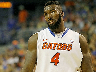 Patric Young Updated Scouting Report