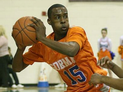 HoopHall Classic Scouting Reports (Part Four): 2012 Elite Prospects