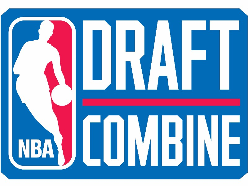 2017 NBA Combine Rosters