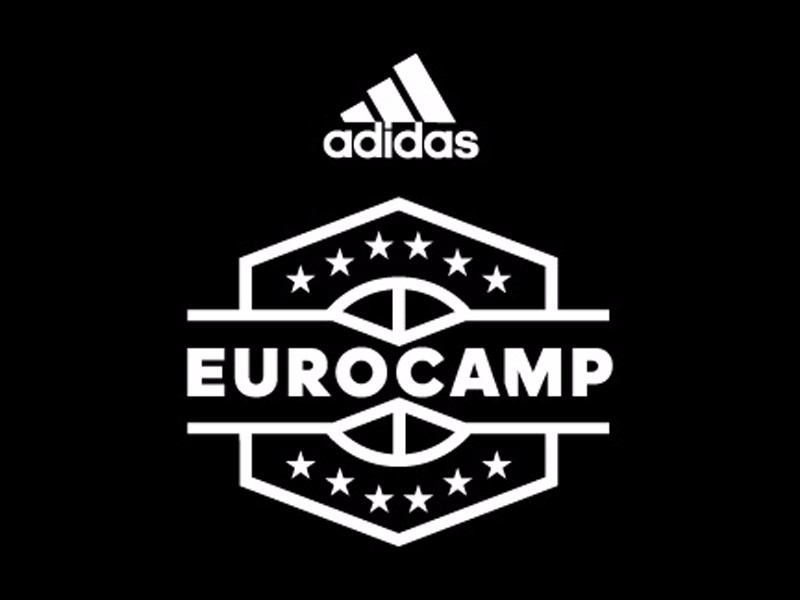 2017 adidas Eurocamp: Day Three