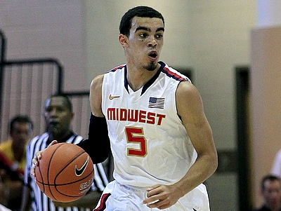 Top NBA Prospects in the ACC, Part 4: Tyus Jones Scouting Video