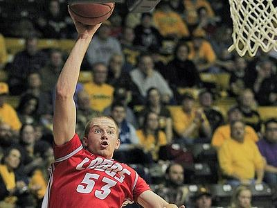 Top NBA Prospects in the Non-BCS Conferences, Part Four: (#16-20)