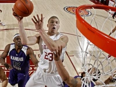Top NBA Draft Prospects in the Big 12 (Part One: #1-5)