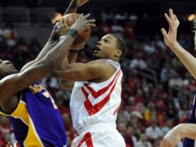 NBA Scouting Reports: Filling in the Blanks- the Point Guards