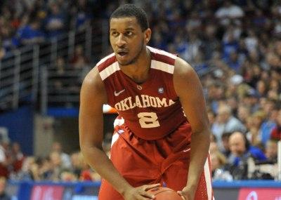 Top NBA Draft Prospects in the Big 12, Part Four