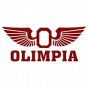 Olimpia Montevideo Uruguay LUB