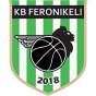 Feronikeli Kosovo - Superliga