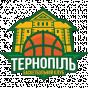 Ternopil Ukraine - Superleague