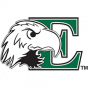 Eastern Michigan, USA